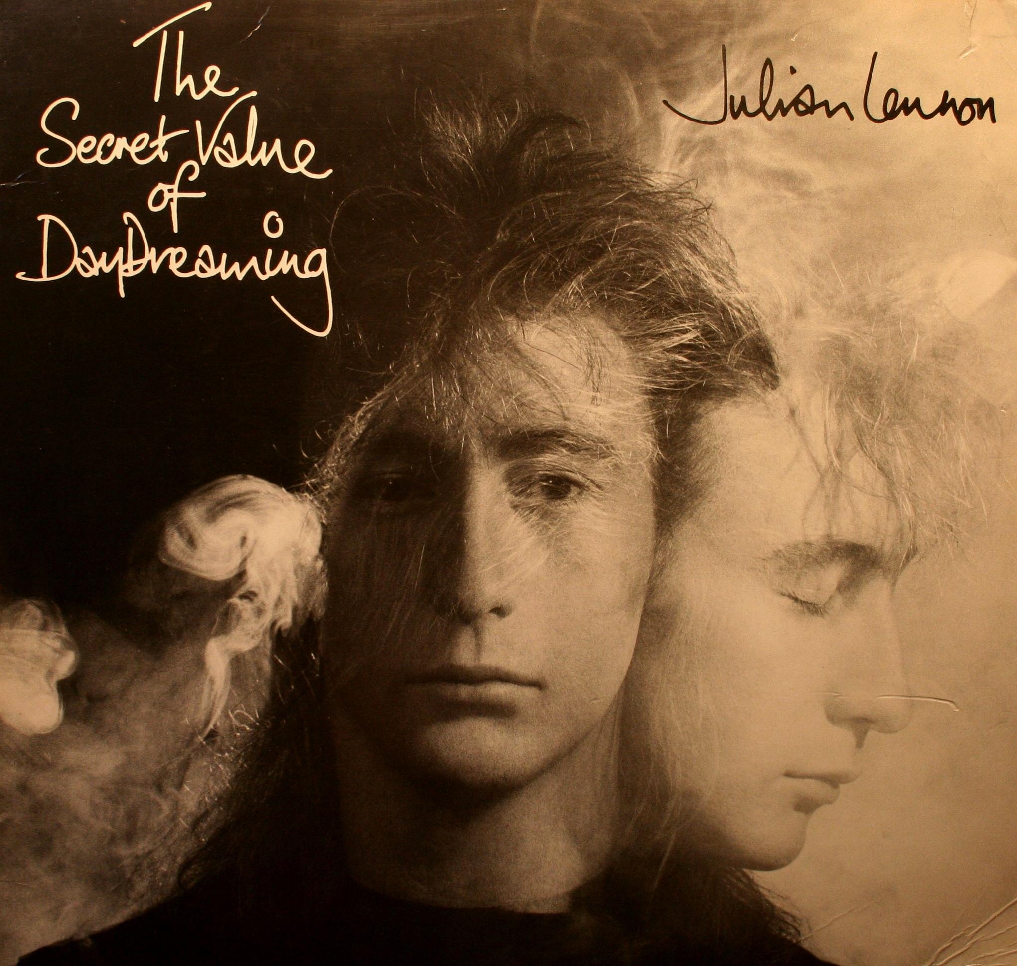 John Lennon Imagine Album Value John Album Imagine From 1971